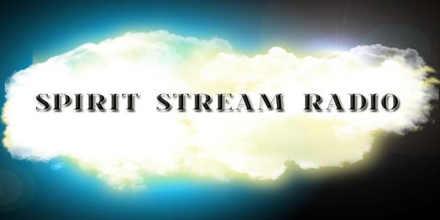 Spirit Stream Radio