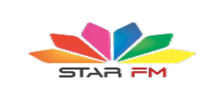 StarFM Kurdish