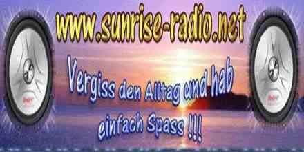 Sunrise Radio Germany