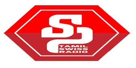 Tamil Swiss Radio