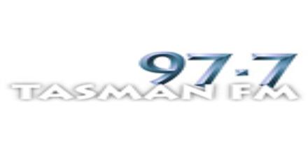 Tasman FM 97.7