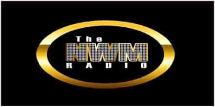 The Northwest Mecca Radio