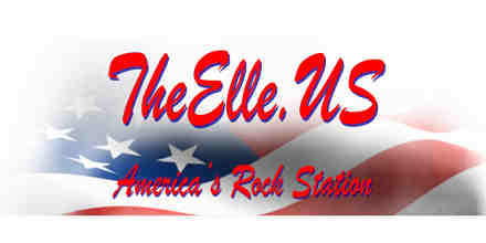 TheElle.US-America's Rock Station