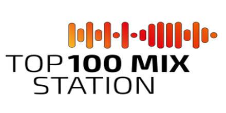 أعلى 100 Mix Station