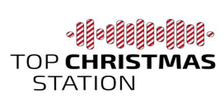 Top Christmas Station
