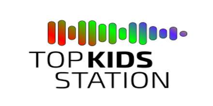 Top Kids Station