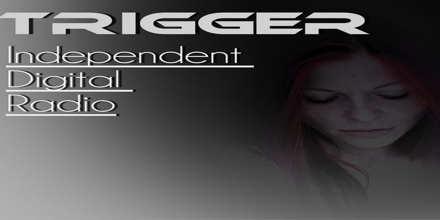 Trigger FM