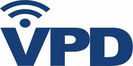 VPD Radio