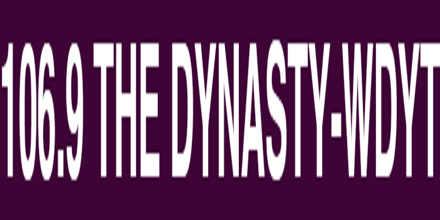 WDYT The Dynasty