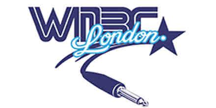WNBC London