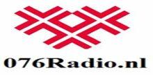 """<span lang =""""nl"""">076Radio</span>"""
