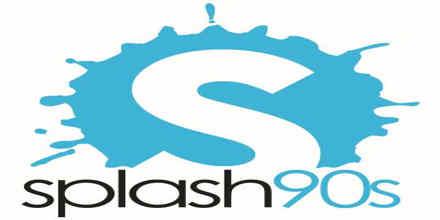 1 Splash 90s