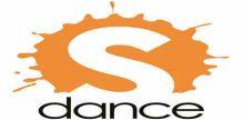 1 Splash Dance