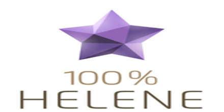 100% Helene von Schlagerplanetradio