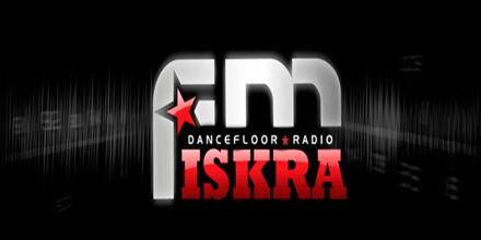 Iskra FM