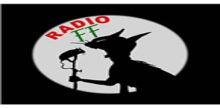 Radio FF