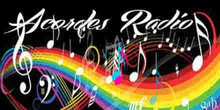 Acordes Radio
