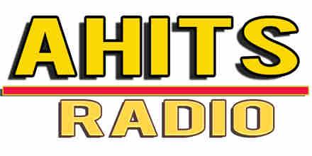 AHitsRadio