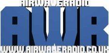 Airwave Radio