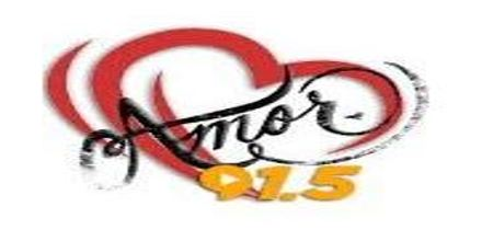Amor FM 91.5