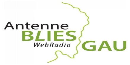 Antenne Bliesgau