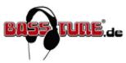 BassTune Radio