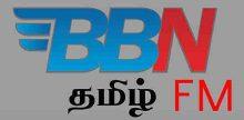 BBN Tamil FM