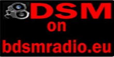 BDSM-Radio