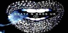 Beatz n Bass UK