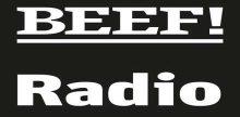"<span lang =""de"">BEEF Radio</span>"