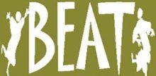 Blog Beat Base