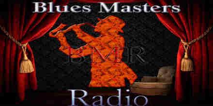 Blues Masters Radio