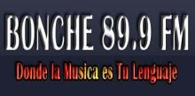 BONCHE 89.9 FM