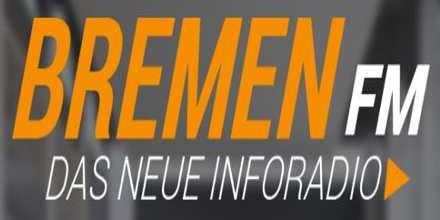 BREMEN FM