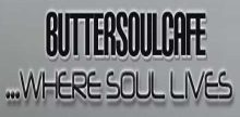 Buttersoulcafe