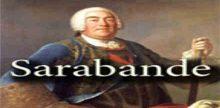 Calm Radio Sarabande