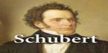 Calm Radio Schubert