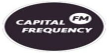 Capital Frequency Madrid FM