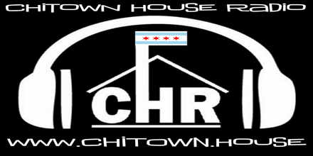 Chitown House Radio