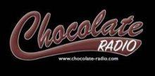 Chocolate Radio London