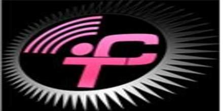 ClubTunes FM