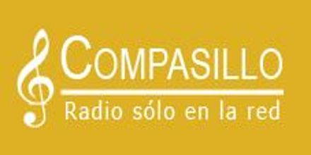 Compasillo Radio
