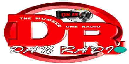 Dan1Radio