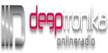 Deeptronika Online Radio