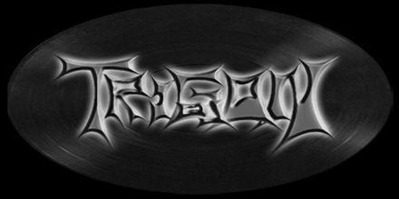 DJ Trigon