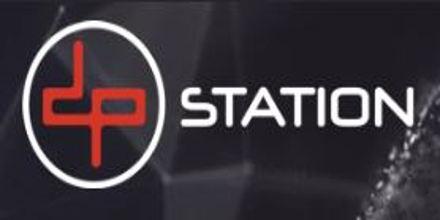 DP Station