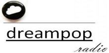 Dreampop Radio