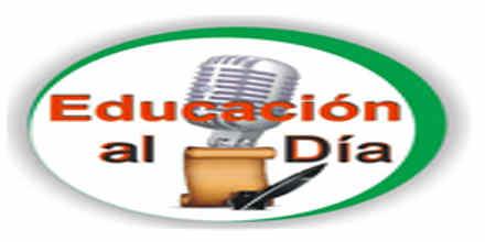 Educacion Al Dia