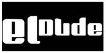 El Dude Radio