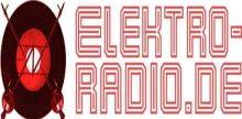 Elektro Radio Club
